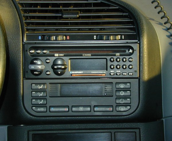 replacement headunit options that suit the e30 interior. Black Bedroom Furniture Sets. Home Design Ideas